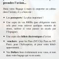 application-bons-plans-voyage-new-york-32