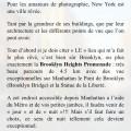 application-bons-plans-voyage-new-york-33
