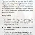 application-bons-plans-voyage-new-york-34