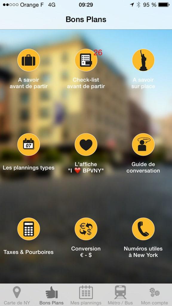 application-bons-plans-voyage-new-york-37