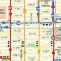 application-bons-plans-voyage-new-york-5