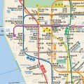 application-bons-plans-voyage-new-york-6