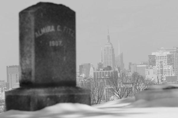 greenwood cemetery (1)