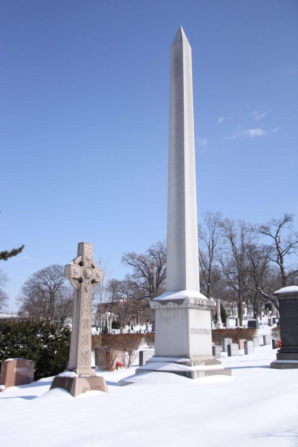 greenwood cemetery (14)