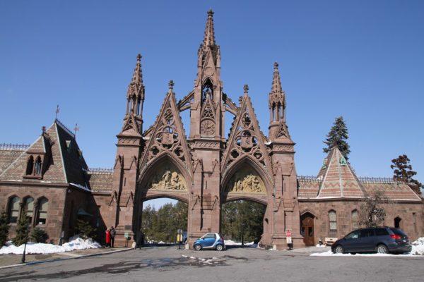 greenwood cemetery (19)