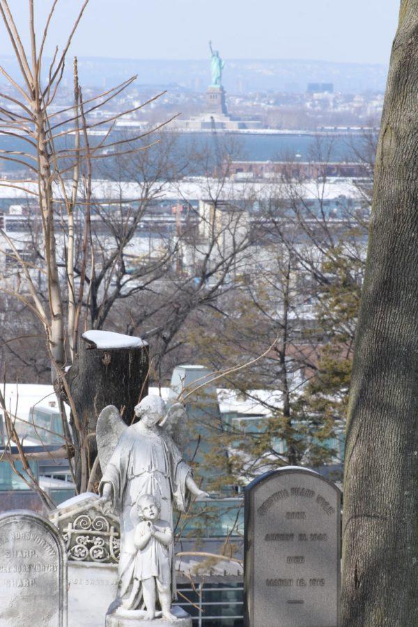 greenwood cemetery (5)