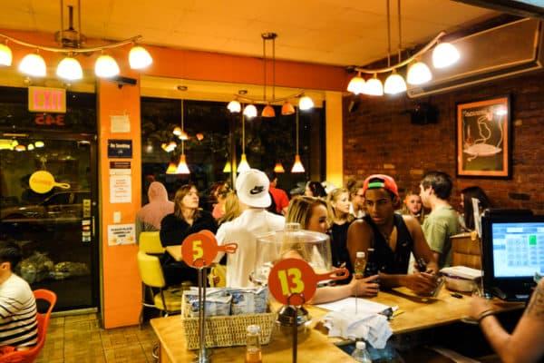 smac-nyc-restaurant-2
