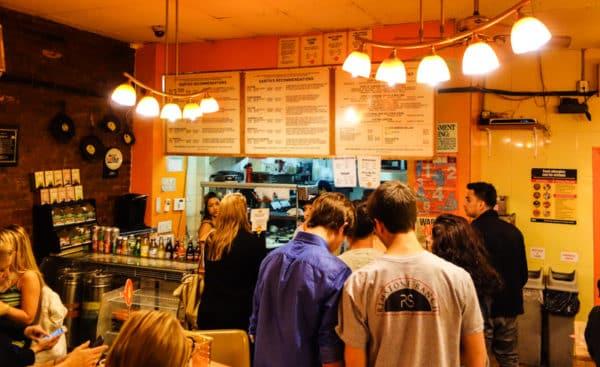 smac-nyc-restaurant-3