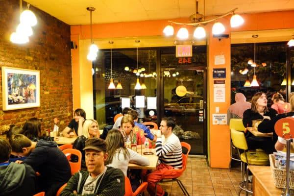 smac-nyc-restaurant-4