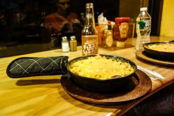 smac-nyc-restaurant-7