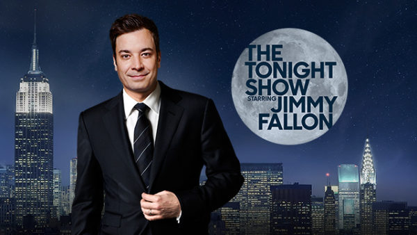 the_tonight_show_w_jimmy_fallon_640x360