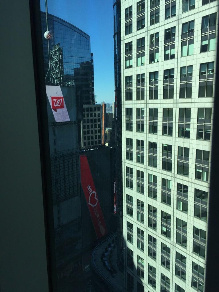 Famous Hilton Garden Inn Time Square Pictures Inspiration ...