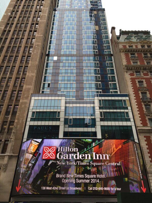 Hilton-Garden-Inn-Times-Square-Central