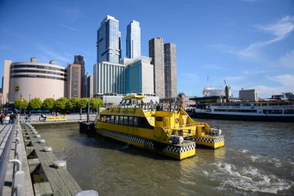 ny-water-taxi-2