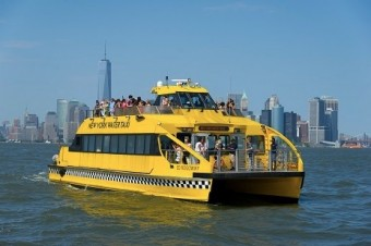 ny-water-taxi-new-york-