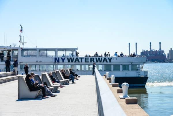 ny-waterway-10