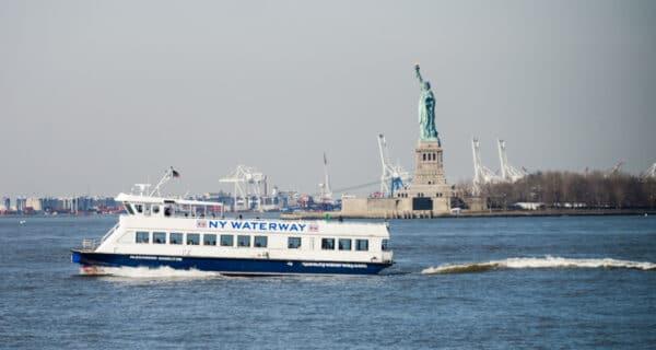 ny-waterway-11