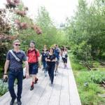 visite-guidee-soho-mai-2015-9