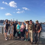 visites-guidées-brooklyn-25-juin-2015