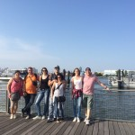 visites-guidées-brooklyn-8-juin-2015