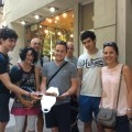 visites-guidées-soho-25-juin-2015-001