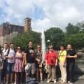 visites-guidées-soho-6-juillet-15