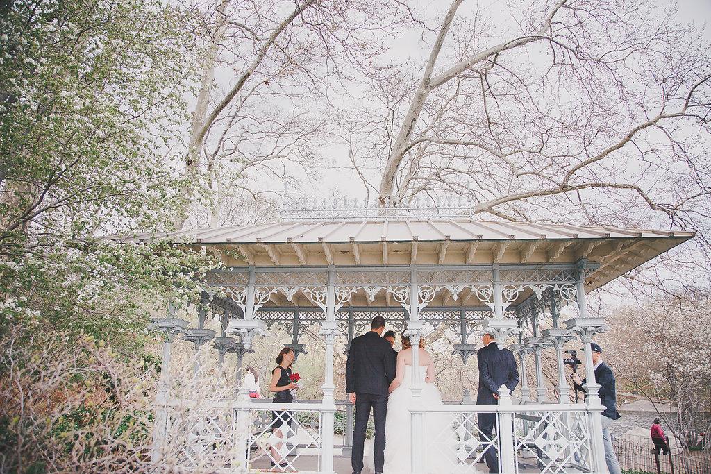 52962ac0d9a Toutes les infos pour organiser son mariage à New York