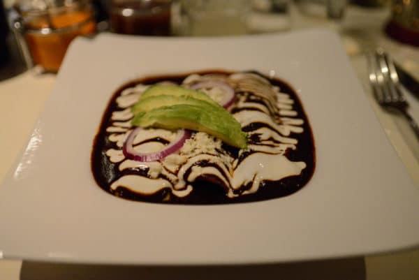 Casa Enrique Restaurant LIC BPVNY MPVNY NYCTT 5
