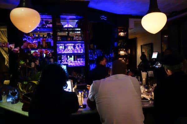 Cuba Restaurant NYC BPVNY NYCTT MPVNY 10