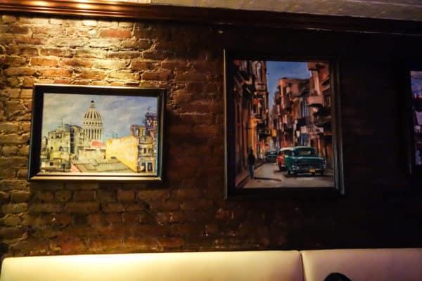 Cuba Restaurant NYC BPVNY NYCTT MPVNY 15