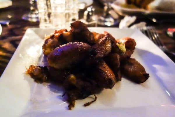 Cuba Restaurant NYC BPVNY NYCTT MPVNY 4