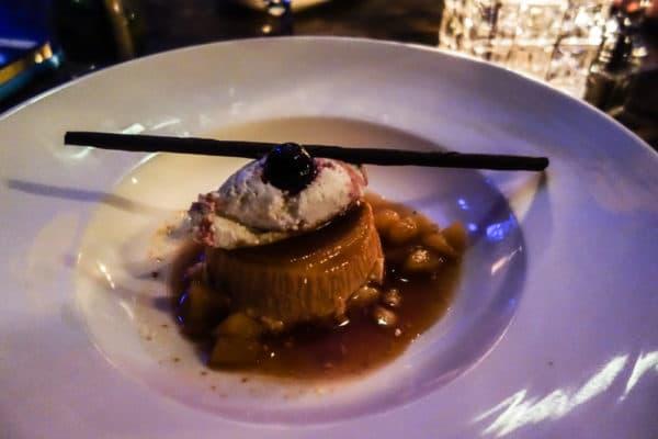 Cuba Restaurant NYC BPVNY NYCTT MPVNY 7