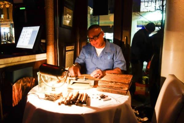 Cuba Restaurant NYC BPVNY NYCTT MPVNY 9