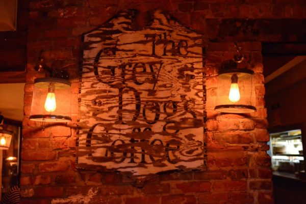 grey-dog-restaurant-greenwich-village-nyc-13