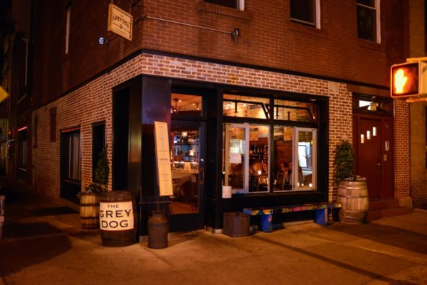 grey-dog-restaurant-greenwich-village-nyc-17