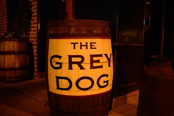 grey-dog-restaurant-greenwich-village-nyc-18