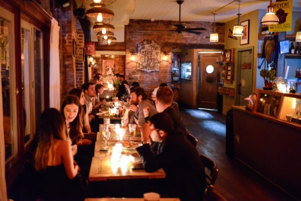 grey-dog-restaurant-greenwich-village-nyc-4