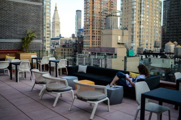 hotel-cambria-suites-nyc-11