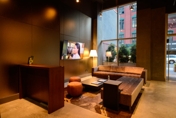 hotel-cambria-suites-nyc-13
