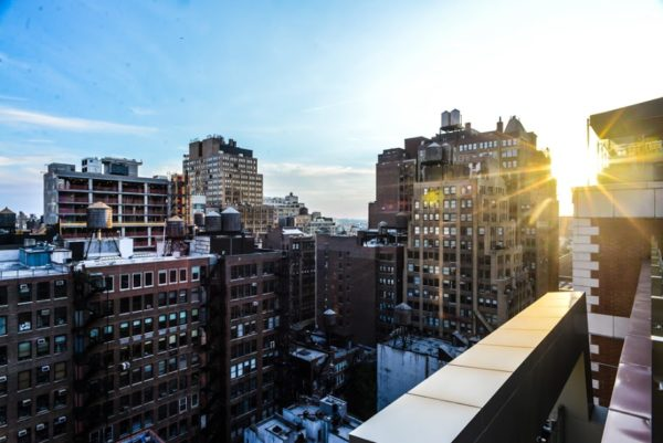 hotel-cambria-suites-nyc-7