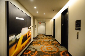 marriott-inn-residence-financial-district-nyc-10