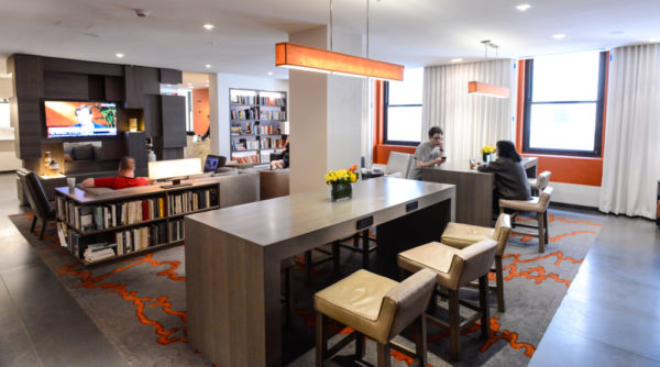 marriott-inn-residence-financial-district-nyc-12