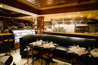 petit-poulet-restaurant-nyc