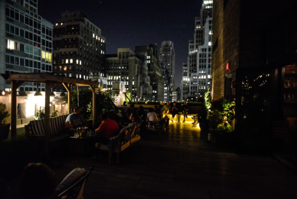 rooftop-refinery-hotel-nyc-10