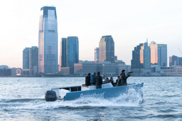 smartboat-04
