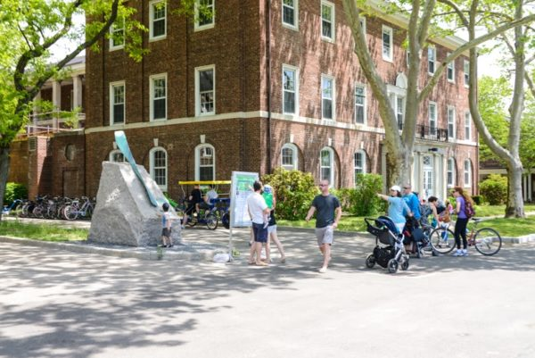 Governors Island 25