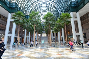 brookfield place nyc new york-2