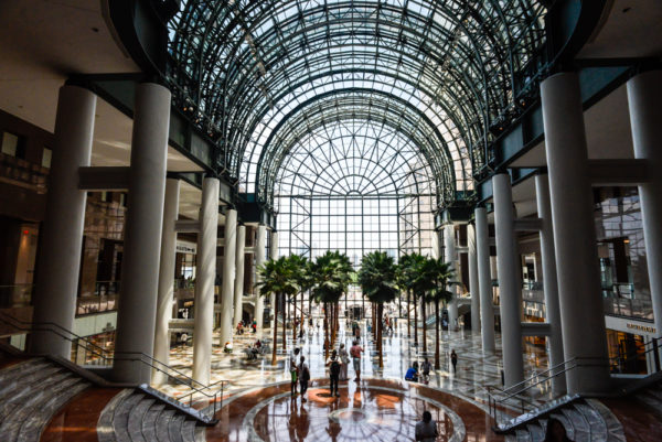 brookfield place nyc new york-25