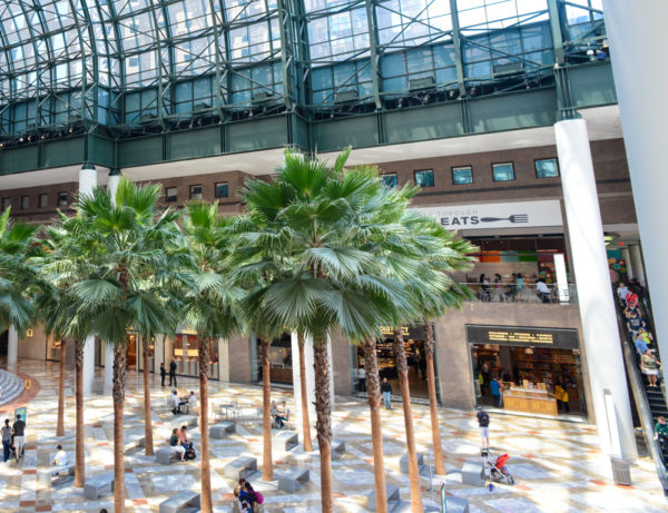 brookfield place nyc new york-3