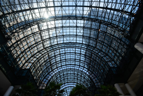 brookfield place nyc new york